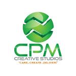 CPM Creative S.
