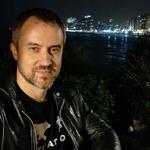 Andrey F.'s avatar
