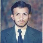 Majid H.