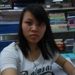 Huong Thi N.