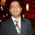 Mohammad JK
