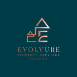 Evolvure Property Services London Ltd's avatar