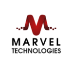 Marvel Technologies - Seo Guru