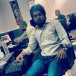 Faheem A.