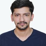 Mirza Muhammad Y.