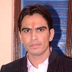 Dinesh S.