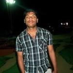 Sridhar A.