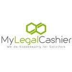 My Legal Cashier L.