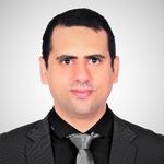 Karim Shaban