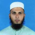 Md. Nazrul