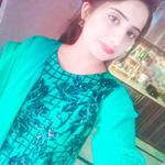 Khansa S.