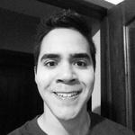 Carlos Luis A.