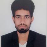 Rubel Mohammad's avatar