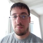 Dejan's avatar