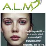 A.L.M Charity