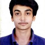 Akash V.
