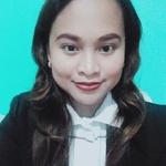 Maryll Jessan C.'s avatar