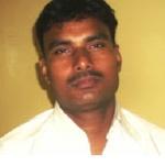 Bijendra