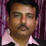 Giridhari Gopal