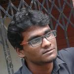 Rafiqul I.