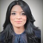 Oscarina R.
