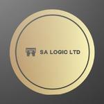 SA Logic Ltd