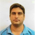 Sumit Jaisingh