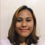 Elaiza Mae E.'s avatar