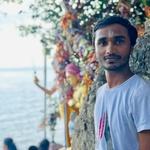 Sasiri's avatar