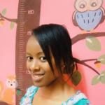 Jane K.'s avatar