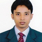 MD IQBAL HOSSAIN