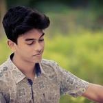 Abeer Hasan