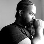 Alim S.'s avatar
