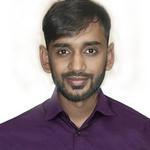 Kazi's avatar