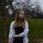 Antonia S.'s avatar