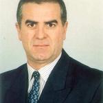 Fernando C.'s avatar