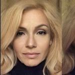 Annie B.'s avatar