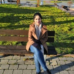Niveditha P.