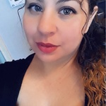 Adriana A.'s avatar