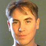 Gustavo Ortega