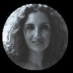 Paola N.'s avatar
