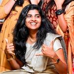 Shunthini