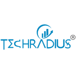 Techradius Pty Ltd