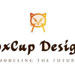 FoxCupDesign