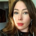 Georgina P.'s avatar