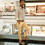 Bishnu M.