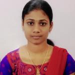 Siva Ranjitha A.