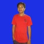 Sridam R.