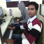 Akash's avatar