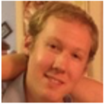 David R.'s avatar